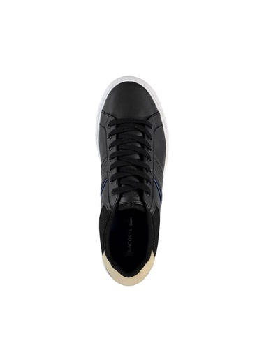 Lifestyle Ayakkabı-Lacoste